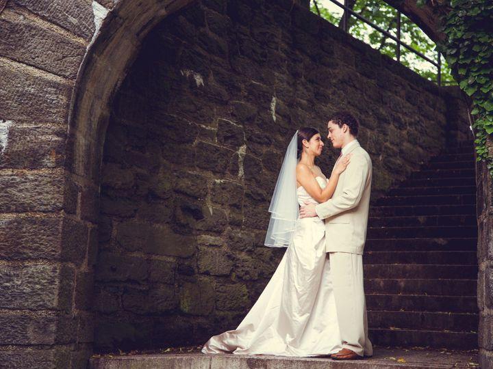 Tmx 1505431136739 7 New York, NY wedding photography