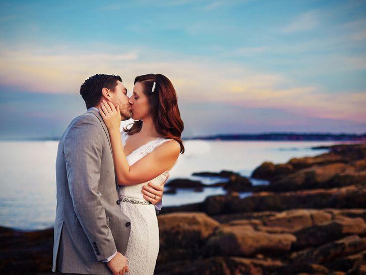 Tmx 1509927259846 266a28761 New York, NY wedding photography
