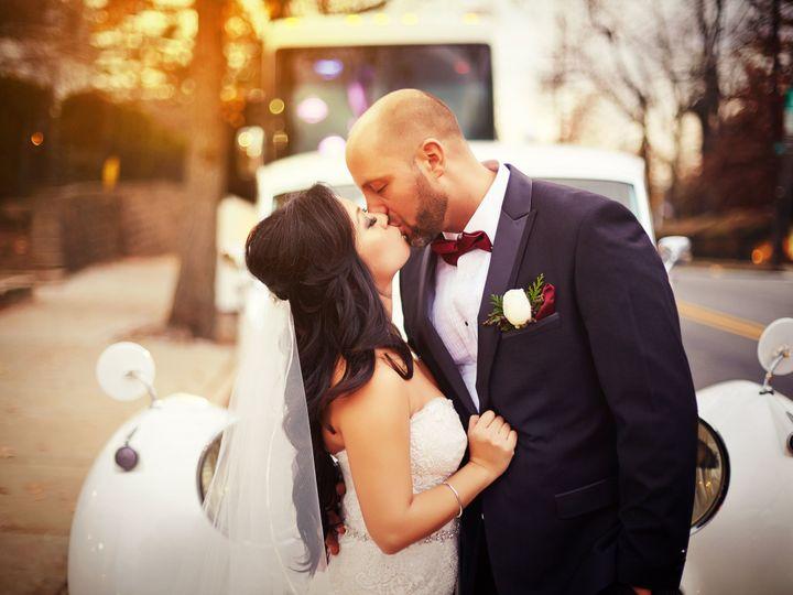 Tmx 1524897980 679e681ca6d53769 1524897976 01c70e76556edc1b 1524897951760 9 266A6400WW New York, NY wedding photography