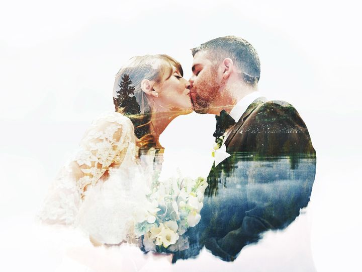 Tmx 1524897980 C7768a54598180d3 1524897976 11aeca0e3c617be5 1524897951761 10 DDWW New York, NY wedding photography