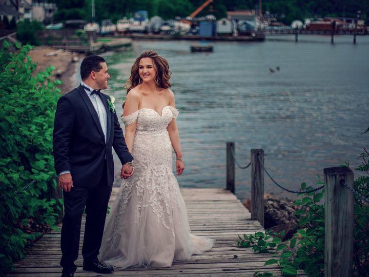 Tmx 266a8599 Thumb 51 979264 1562861258 New York, NY wedding photography