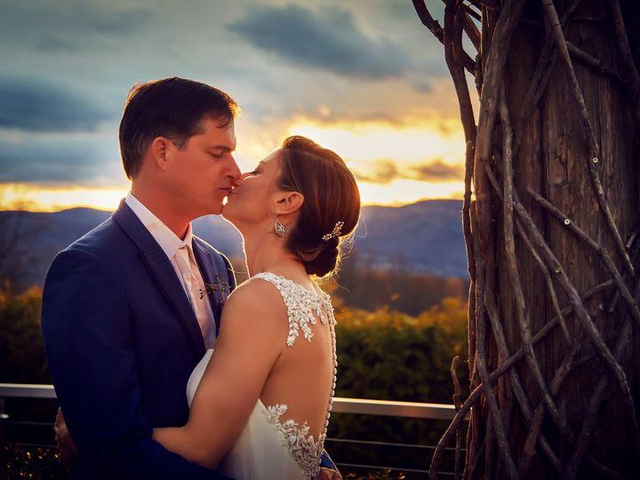 Tmx 266a9335 51 979264 V1 New York, NY wedding photography