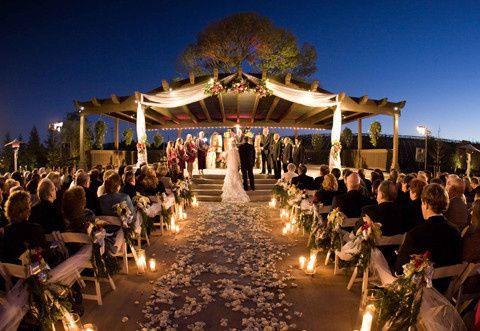 Tmx 1399402907190 Wcw.01 Temecula, California wedding venue