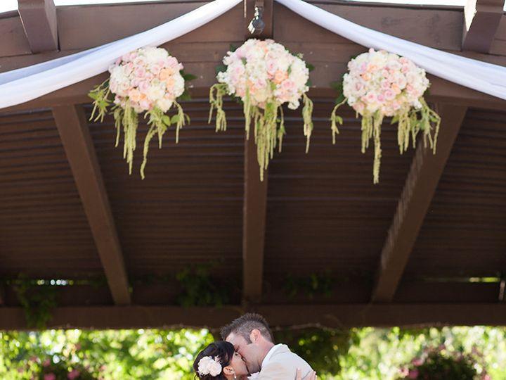 Tmx 1399410744923 Vineyard View Stag Temecula, California wedding venue