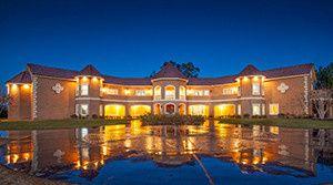 Tmx 1399413640560 Manor Buildings Temecula, California wedding venue