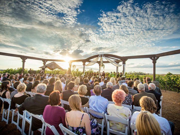 Tmx 1490130488845 Wilsoncreekwineryweddings155jpg Temecula, California wedding venue