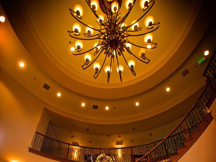 Tmx 1490130622099 Foyer Temecula, California wedding venue