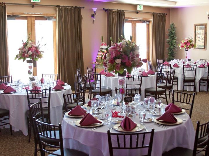 Tmx 1490130638037 Gvtr Social Temecula, California wedding venue