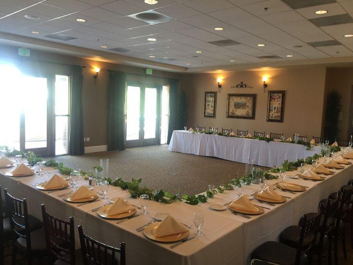 Tmx 1490130643465 Gvtr U Shape Temecula, California wedding venue