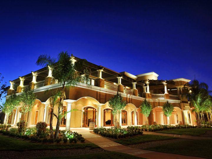 Tmx 1490130686780 Building B Temecula, California wedding venue
