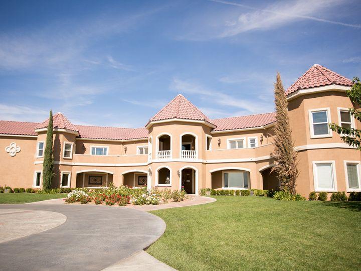 Tmx 1490130801928 D 003 Temecula, California wedding venue