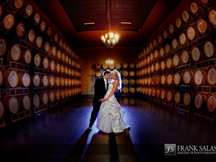 Tmx 1490130918919 Bride  Groom 2 Temecula, California wedding venue