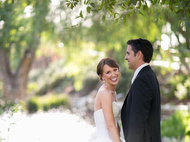 Tmx 1490130940167 D 127 Temecula, California wedding venue