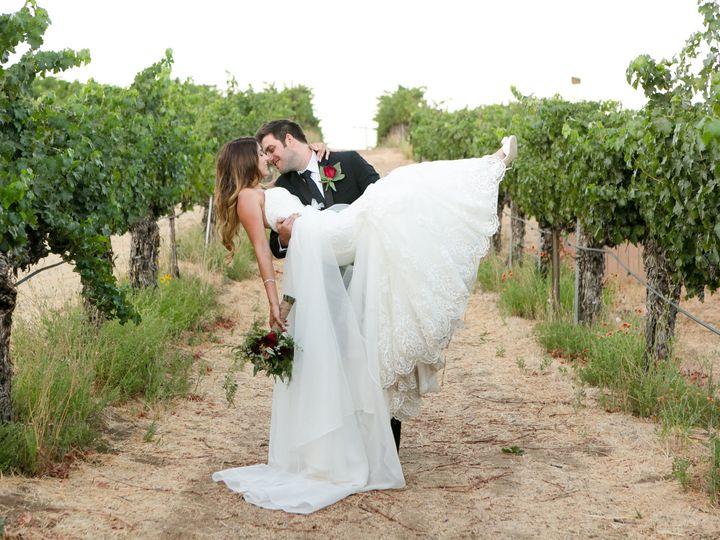 Tmx 1490131028601 Sb 0694 Temecula, California wedding venue