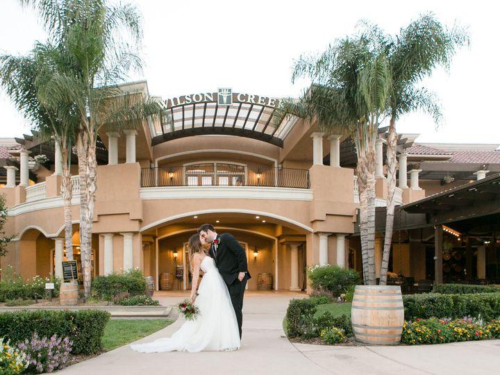 Tmx 1490131061089 Sb 0741 Temecula, California wedding venue