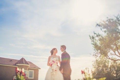 Tmx 1490131088285 Tylerstephanie Wedding 18 Temecula, California wedding venue