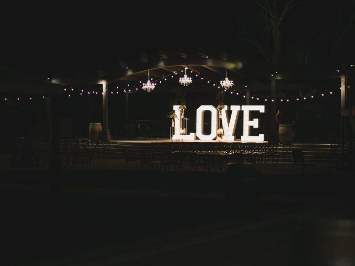Tmx 1490131372474 Wilson 6432 Temecula, California wedding venue