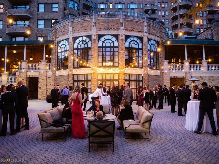 Tmx 1512673371207 1710211919 Washington, DC wedding venue