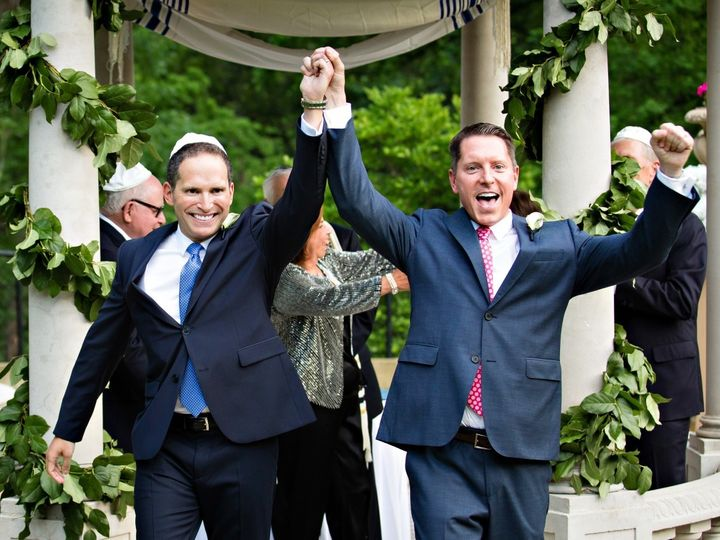 Tmx 1512682828141 Jonmarc2 Washington, DC wedding venue