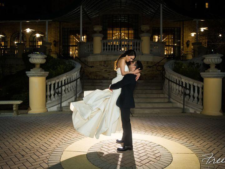 Tmx 1524252828 Ea8231b3923ee451 1524252824 6f9f31896a00f8b5 1524252793704 19 Freed 15969 1589 Washington, DC wedding venue