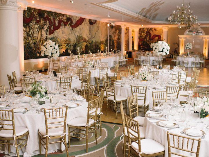 Tmx 1528926797 23b3e9c82cf783cc 1528926794 7ba1f9a36920710d 1528926754937 5 Letcher Wedding Re Washington, DC wedding venue