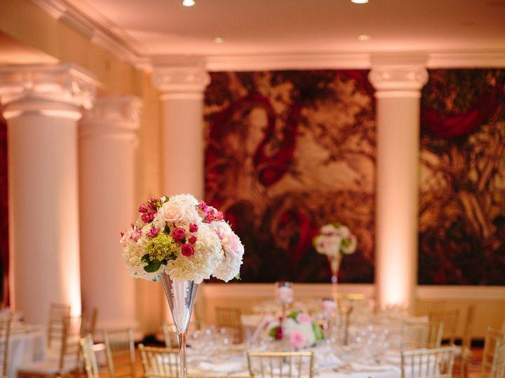 Tmx 1528926803 7b444653d90fc9f6 1528926801 2e6dbcd3f7b8d2db 1528926762410 6 Lou Yvonne Novembe Washington, DC wedding venue