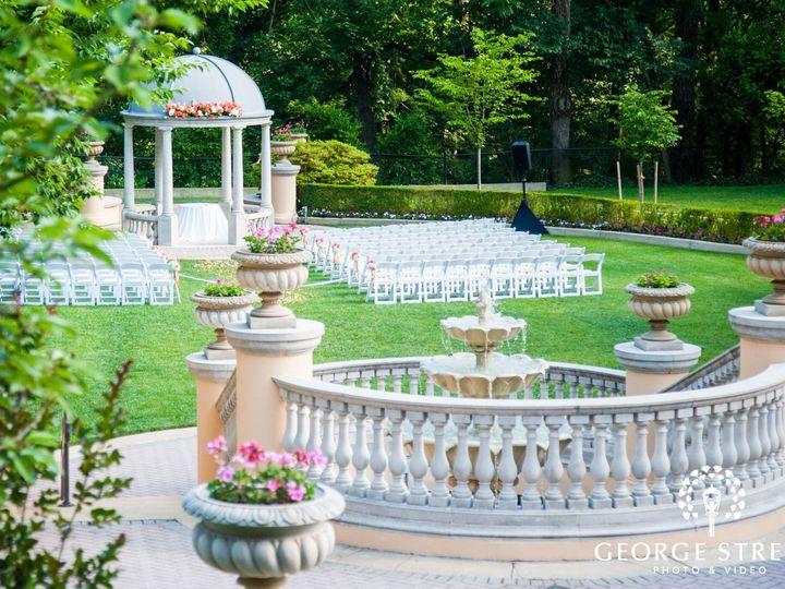 Tmx 1528926863 37a887ced7cbeb9d 1528926862 27ebc80c1929e5b4 1528926823818 12 George Street Washington, DC wedding venue
