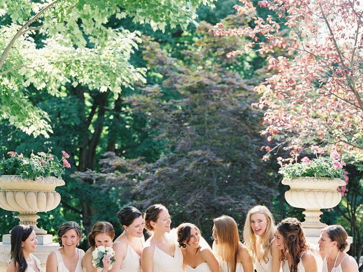 Tmx 1528926892 29578653360f6c8b 1528926890 A5d281faa9bb3cd4 1528926849486 14 Bridesmaids Washington, DC wedding venue