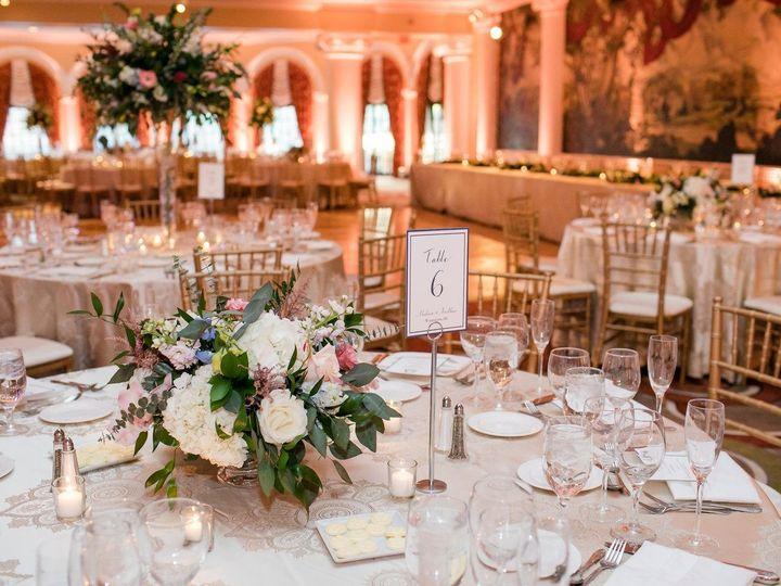 Tmx 1528927055 F68ea349b2048e57 1528927054 824b4314fae7d39c 1528927016224 20 Flower Close Up   Washington, DC wedding venue