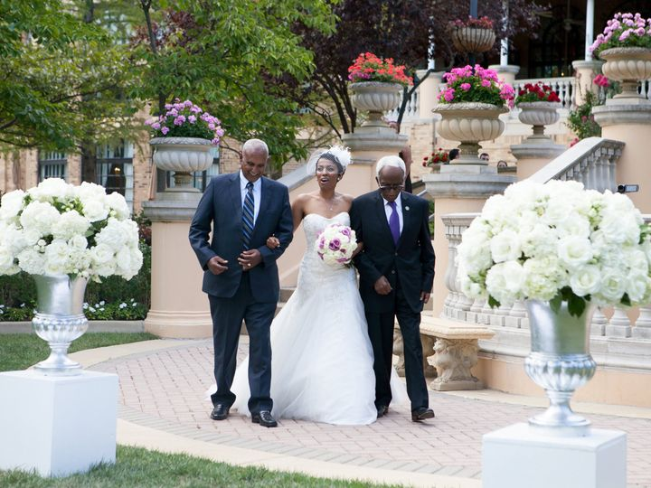 Tmx Aisle Walk 51 364 162197704527008 Washington, DC wedding venue
