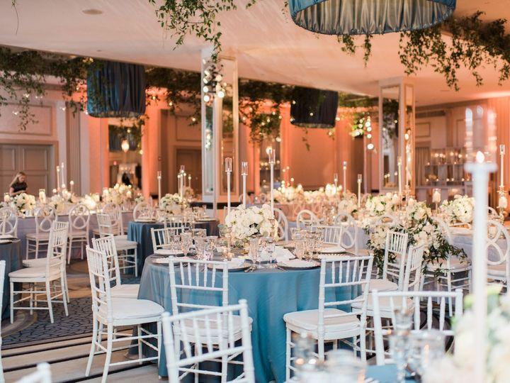 Tmx Blue2 51 364 Washington, DC wedding venue