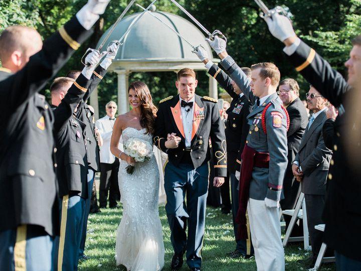 Tmx Ceremony End 51 364 162197704544864 Washington, DC wedding venue