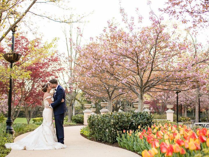 Tmx Full Bloom Kiss 51 364 Washington, DC wedding venue
