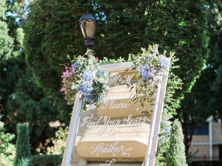 Tmx Garden Accessories2 51 364 V1 Washington, DC wedding venue
