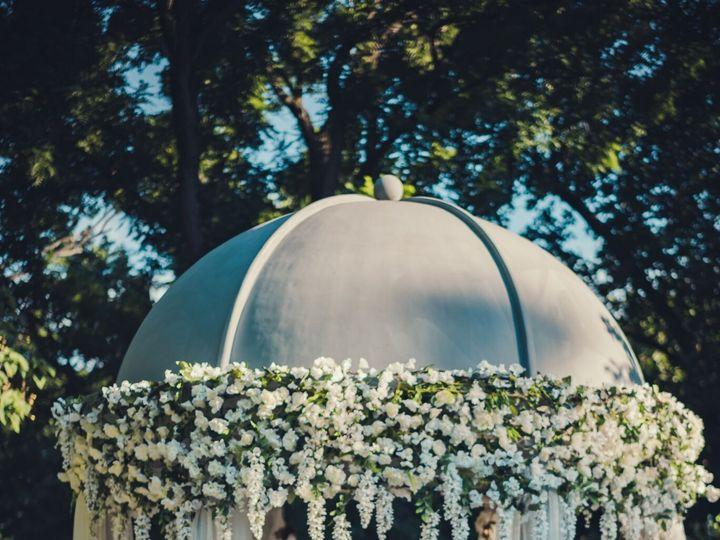 Tmx Gazebo Flowers 51 364 V1 Washington, DC wedding venue