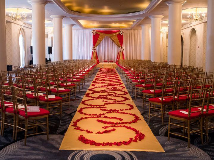 Tmx Indoor Ceremony Ambassador 2 51 364 162197702179953 Washington, DC wedding venue