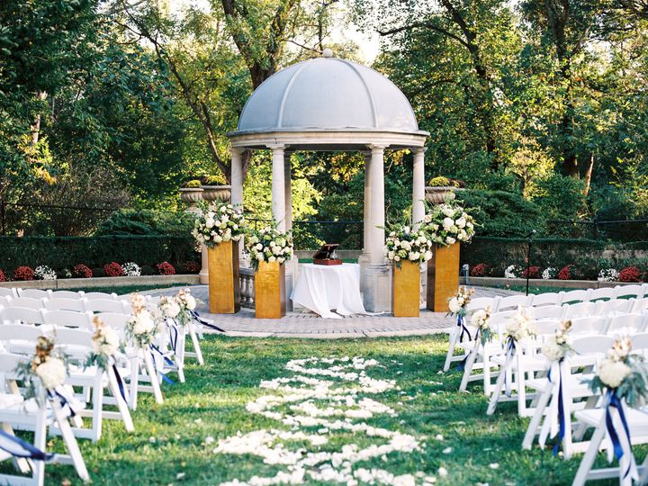 Tmx Lissaryanphotography Kattristan Ceremony 51 364 Washington, DC wedding venue