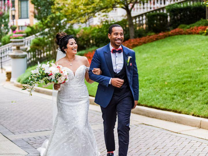 Tmx Maharaj Merchant 2019 08 24 013 51 364 162197706519467 Washington, DC wedding venue