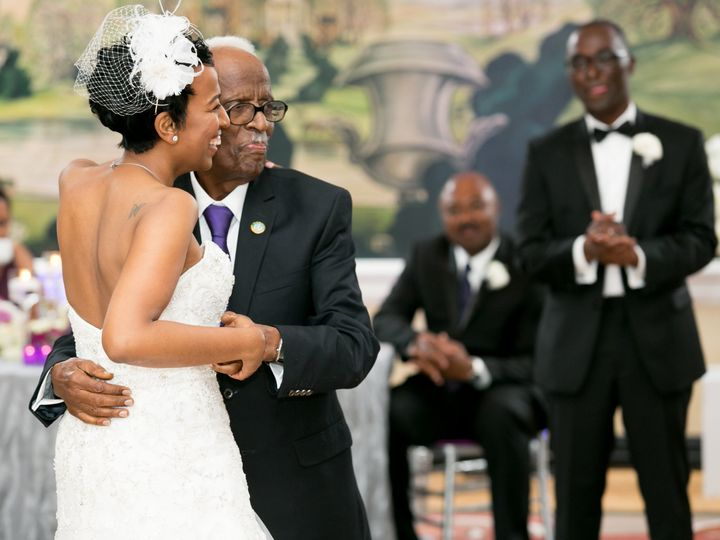Tmx Mekdes Joseph Wedding 445 51 364 162197706364173 Washington, DC wedding venue