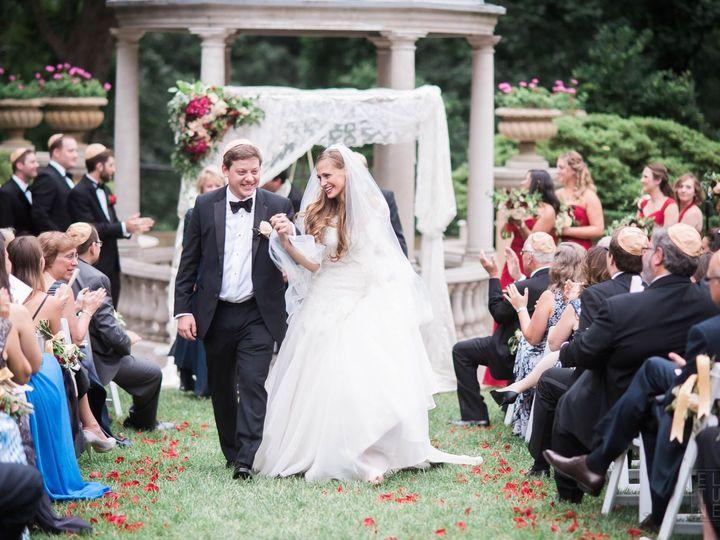 Tmx Newlyweds 51 364 V1 Washington, DC wedding venue