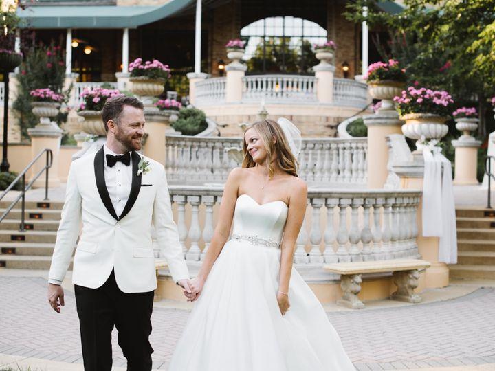 Tmx Omnishoreham Lydiajane 15 51 364 162197706459542 Washington, DC wedding venue