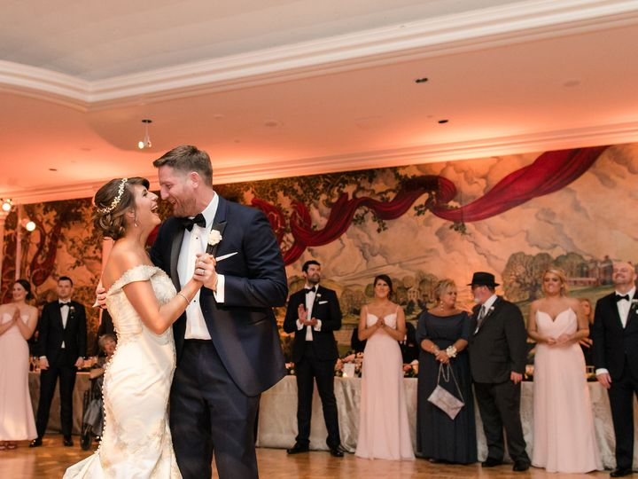 Tmx Palladian First Dance Mathy Shoots People 51 364 Washington, DC wedding venue