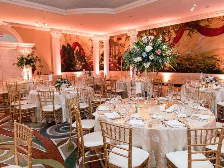 Tmx Palladian Light 51 364 162197708146558 Washington, DC wedding venue