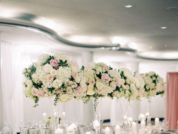 Tmx Room Shot 51 364 Washington, DC wedding venue