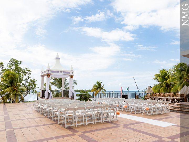 Tmx 1462379143647 9989 Grandview, MO wedding videography