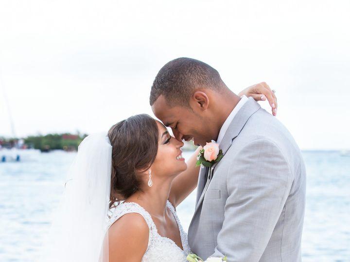 Tmx 1462383475423 4m9a1018 Grandview, MO wedding videography