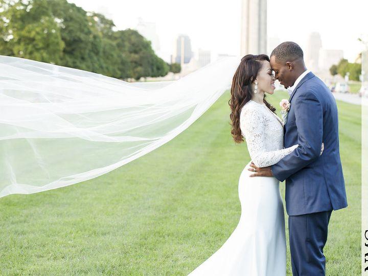 Tmx 1475011782820 4m9a0655 Grandview, MO wedding videography