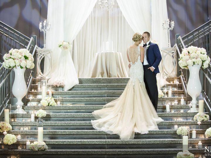 Tmx 1482338136537 4m9a0270 Grandview, MO wedding videography