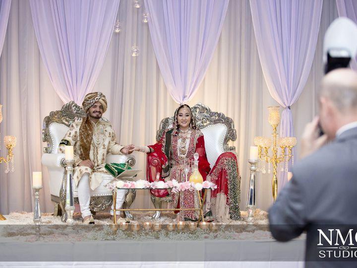 Tmx 1482338601582 4m9a0476 2 Grandview, MO wedding videography
