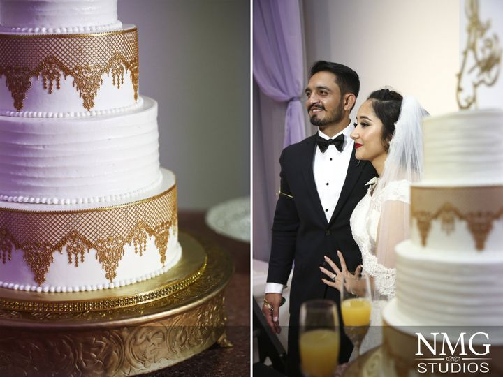 Tmx 1482338627339 4m9a0610 2 Grandview, MO wedding videography
